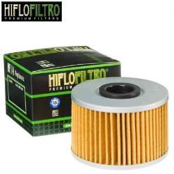 26.0114 Oil filter HONDA...