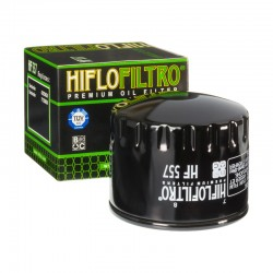 26.0557 FILTRO OLIO...