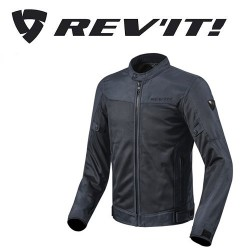 Rev'it Eclipse Man Jacket...