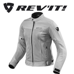 Rev'it Eclipse Lady Jacket...