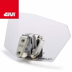 Givi S180T SHIELD+