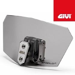 Givi S180F SHIELD+