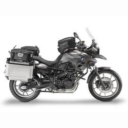 Givi PL5103CAM Specific BMW...
