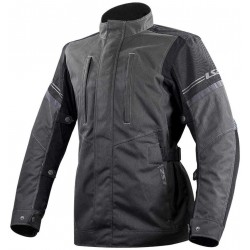 PETROL MAN JACKET LS2