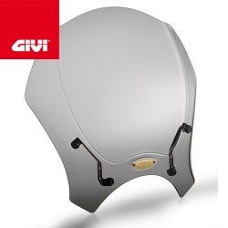 GIVI WINDSHIELD 140S