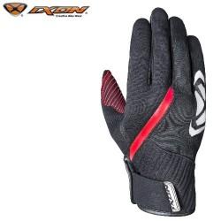 Ixon RS WHEELIE gloves