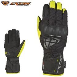 Ixon RS TOURER gloves
