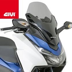 GIVI D1140S