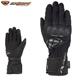 Ixon RS TOURER AIR gloves