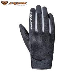 Ixon RS SLICKER Gloves...