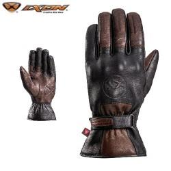 Ixon PRO RANDALL Gloves...