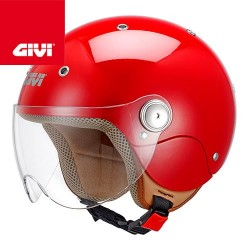 Helmet Givi HJ03B Child Jet