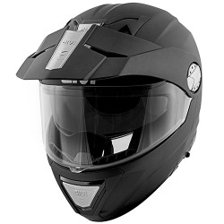 Givi X.33 Canyon Solid Helmet