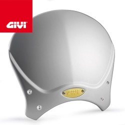 Givi Cupolino 100AL