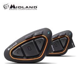 Interfono MIDLAND BTX1 PRO...
