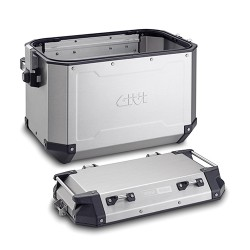 Givi OBKN48AL Side Bag Left
