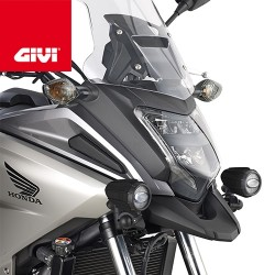 Givi LS1146 Specific kit...