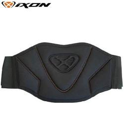 Ixon Spyne Cintura renale