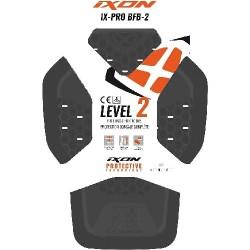 Ixon IX-PRO-BFB-2 Level 2...