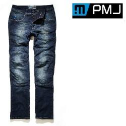 JEANS PROMO VEGAS trousers