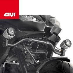Givi LS4114 Specific kit...
