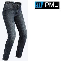 Pantaloni JEANS TWARON MOD....