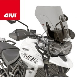 Givi LS6413 Specific kit...