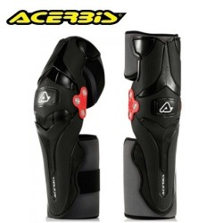 X-STRONG KNEE KNEE PAD