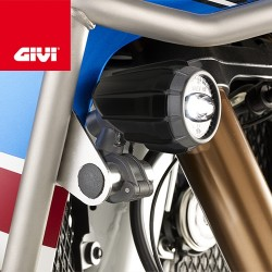 Givi LS1161OX Specific kit...