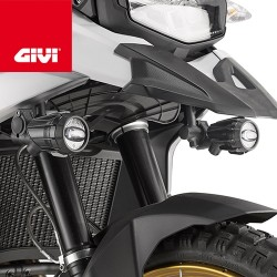 Givi LS5127 Specific kit...
