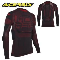 ACERBIS BODY ARMOR X-FIT...