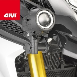 Givi LS5126 Kit specifico...