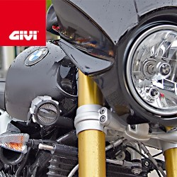 Givi LS5115 Specific kit...
