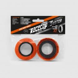 RCS-RA: Racecap System Kit...