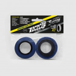 RCS-RB: Racecap System kit...