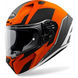 Airoh Valor Wings Casco...