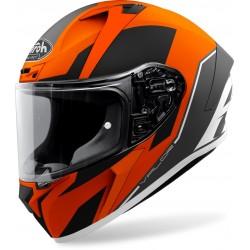 Airoh Valor Wings Helmet...