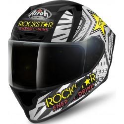 Airoh Valor Rockstar Helmet