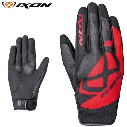 Ixon RS SLICKER Gloves Red...