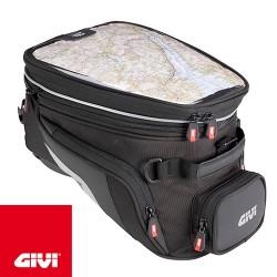 Givi XS320 Tanklock bag