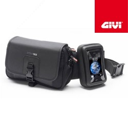 Givi XS309 Baby carrier...