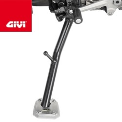 Givi ES1139 Stand extensions