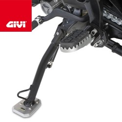 Givi ES5103 Stand extensions