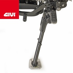 Givi ES5126 Stand extensions