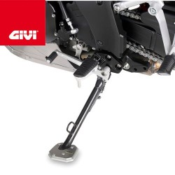 Givi ES3105 Stand extensions