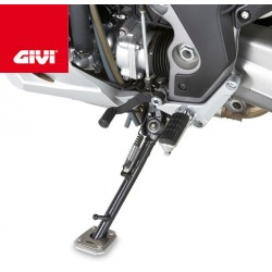 Givi ES2130 Stand extensions