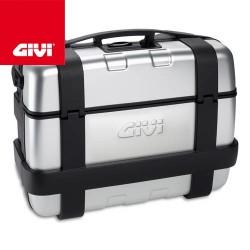 Givi TRK33N TREKKER case