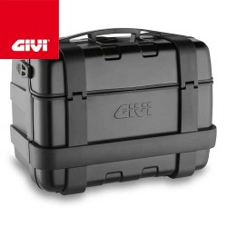 Top case Givi TRK46B...