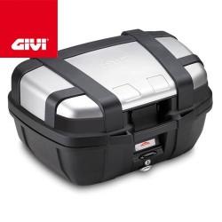 Givi TRK52N TREKKER Top case