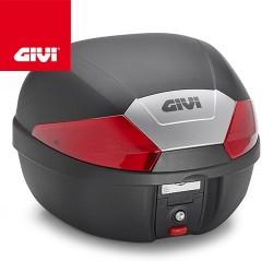 Bauletto Givi B29N